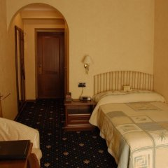 Отель Number 21 Киев