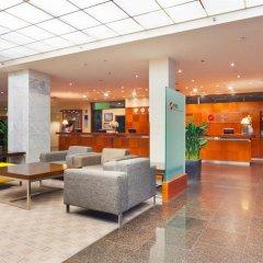 Отель Original Sokos Hotel Viru Эстония, Таллин - - забронировать отель Original Sokos Hotel Viru, цены и фото номеров интерьер отеля