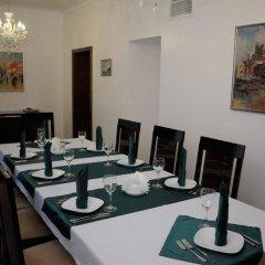 Гостиница Porto Riva питание фото 2