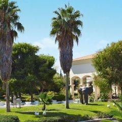 Отель Grecotel Olympia Oasis Греция, Андравида-Киллини - отзывы, цены и фото номеров - забронировать отель Grecotel Olympia Oasis онлайн фото 3