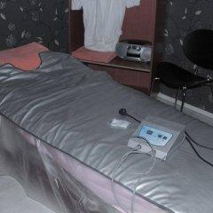 Отель Idea Hotel Албания, Тирана - отзывы, цены и фото номеров - забронировать отель Idea Hotel онлайн фото 3