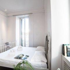 Отель Rent in Rome Maggiore Италия, Рим - отзывы, цены и фото номеров - забронировать отель Rent in Rome Maggiore онлайн комната для гостей фото 5