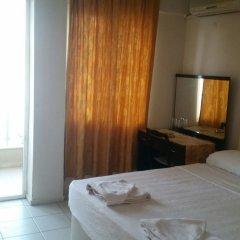 La Vita Beach Hotel Мармарис комната для гостей фото 5