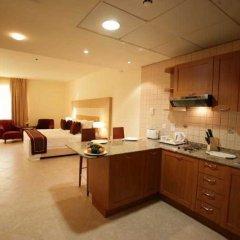 Al Manar Grand Hotel Apartment питание фото 2