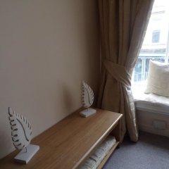 Отель City Centre Brunswick Street Suite Великобритания, Глазго - отзывы, цены и фото номеров - забронировать отель City Centre Brunswick Street Suite онлайн удобства в номере