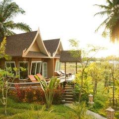 Отель Palm Paradise Resort детские мероприятия