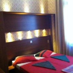 Отель Pop Bogomil комната для гостей