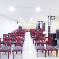 Hotel Imax Inn in Hyderabad, India from 38$, photos, reviews - zenhotels.com meals