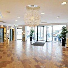 Отель Quality Hotel Konserthuset Швеция, Мальме - отзывы, цены и фото номеров - забронировать отель Quality Hotel Konserthuset онлайн спа фото 2