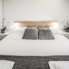 Отель Luxury Garden Mansion R&R Италия, Венеция - отзывы, цены и фото номеров - забронировать отель Luxury Garden Mansion R&R онлайн комната для гостей фото 2