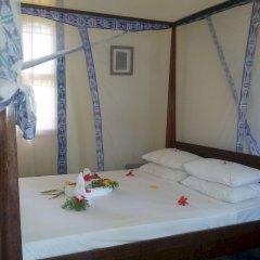 Fabulous Mnarani Beach Cottages Nungwi Tanzania Zenhotels Download Free Architecture Designs Rallybritishbridgeorg