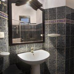 Ranmal Beach Hotel ванная