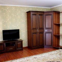 Гостиница Платан Rezort (Витязево) в Витязево отзывы, цены и фото номеров - забронировать гостиницу Платан Rezort (Витязево) онлайн