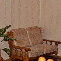 Hotel Piligrim 3 интерьер отеля