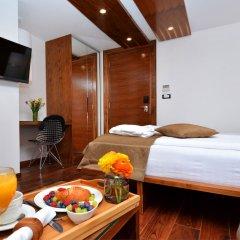 Jupiter Luxury Hotel в номере фото 2