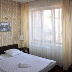 Гостевой дом Параисо удобства в номере