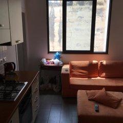 Отель Appartamento Pagano Лечче в номере