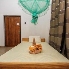 Отель Negombo Village комната для гостей фото 5