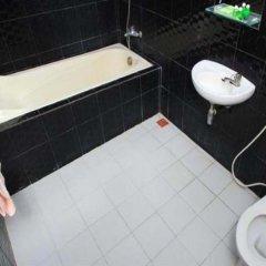 New Melati Hotel in Gorontalo, Indonesia from 14$, photos, reviews - zenhotels.com photo 6