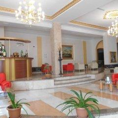 Отель Armenian Royal Palace Армения, Ереван - отзывы, цены и фото номеров - забронировать отель Armenian Royal Palace онлайн интерьер отеля фото 10