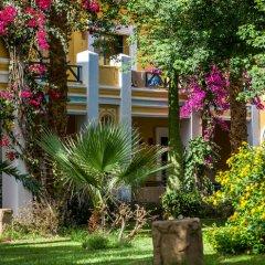 Отель Mirage Bay Resort and Aqua Park фото 8