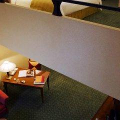 Гостиница Ренессанс Санкт-Петербург Балтик в Санкт-Петербурге - забронировать гостиницу Ренессанс Санкт-Петербург Балтик, цены и фото номеров детские мероприятия фото 2