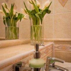 Отель Apartmany Victoria Чехия, Карловы Вары - отзывы, цены и фото номеров - забронировать отель Apartmany Victoria онлайн фото 14