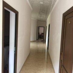 Отель Sanasar Hotel Армения, Татев - отзывы, цены и фото номеров - забронировать отель Sanasar Hotel онлайн интерьер отеля