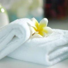Отель Sunshine Resort Intime Sanya удобства в номере фото 2