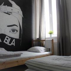 Гостиница Хостел Bla Bla в Краснодаре - забронировать гостиницу Хостел Bla Bla, цены и фото номеров Краснодар комната для гостей фото 3