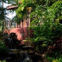 Отель Royal Lanta Resort & Spa фото 10