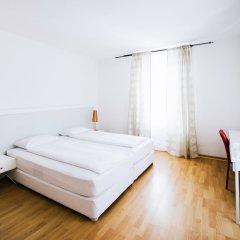 Апартаменты Comfort Apartments by LivingDownTown комната для гостей фото 2