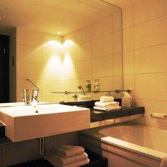 Отель Park Plaza Riverbank London ванная