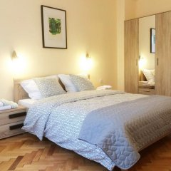 Отель Hinovi Hvoyna Болгария, Чепеларе - отзывы, цены и фото номеров - забронировать отель Hinovi Hvoyna онлайн фото 13