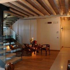 Отель Do Ciacole in Relais Италия, Мира - отзывы, цены и фото номеров - забронировать отель Do Ciacole in Relais онлайн питание фото 3