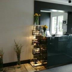 Отель Bursztyn Польша, Сопот - отзывы, цены и фото номеров - забронировать отель Bursztyn онлайн спа
