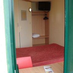 Premiere Classe Hotel Liege удобства в номере фото 2