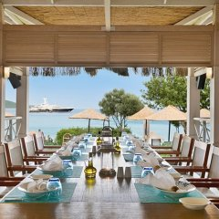 Kempinski Hotel Barbaros Bay фото 4