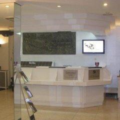 Отель Sercotel Los Angeles в номере фото 2