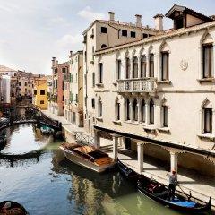 Отель Maison Venezia - UNA Esperienze комната для гостей