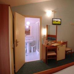 Отель Lory Кьянчиано Терме удобства в номере