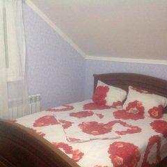 Гостевой дом Нара комната для гостей фото 2