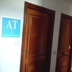 Отель Apartamentos Mary Испания, Фуэнхирола - отзывы, цены и фото номеров - забронировать отель Apartamentos Mary онлайн фото 24