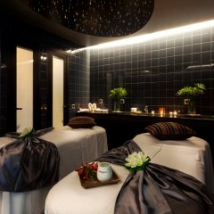 Douro Palace Hotel Resort and Spa спа