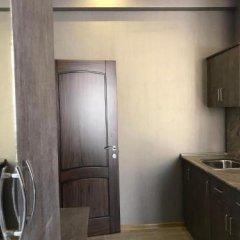 Отель B&B Kamar Армения, Иджеван - отзывы, цены и фото номеров - забронировать отель B&B Kamar онлайн фото 3