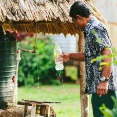 Отель The Remote Resort, Fiji Islands фото 5
