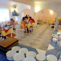 Отель Phaedra Греция, Родос - отзывы, цены и фото номеров - забронировать отель Phaedra онлайн детские мероприятия