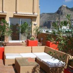 Отель Astoria Palace Hotel Италия, Палермо - отзывы, цены и фото номеров - забронировать отель Astoria Palace Hotel онлайн