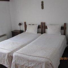 Hotel Portofoz фото 17
