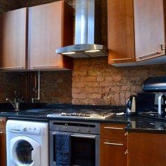 Отель Chic 2 Bedroom Flat By Warwick Avenue Великобритания, Лондон - отзывы, цены и фото номеров - забронировать отель Chic 2 Bedroom Flat By Warwick Avenue онлайн в номере
